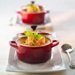 le_creuset_mini_cocotte_rouge_recette