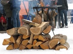 Vuurkorf-in-de-sneeuw-
