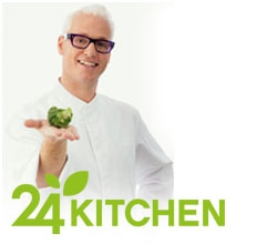24kitchen2_0