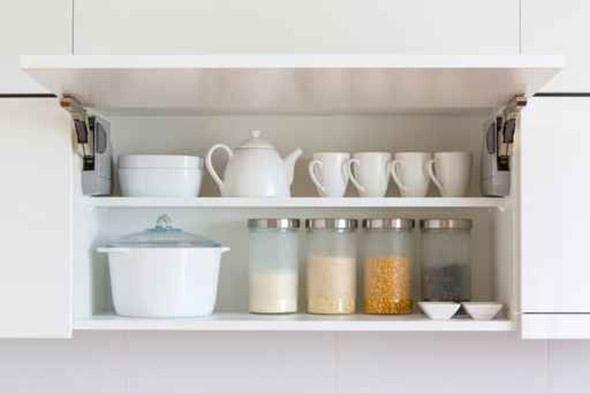 8-slimme-tips-voor-een-opgeruimde-keuken-1-size-3