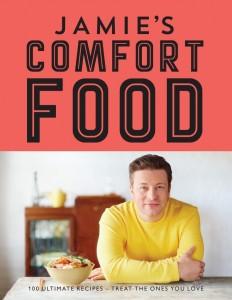 Comfort-Food-Cover-Canada-11-791x1024