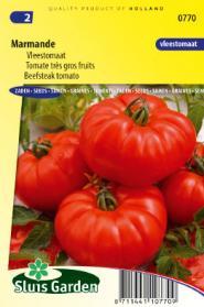 tomaat_marmande_large
