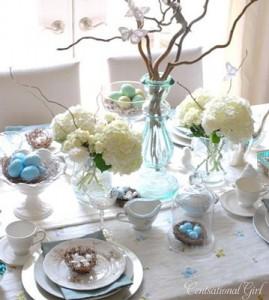 3-decoration-table-paques-bleu-radis-rose