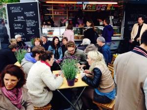 eeterij-op-wielen-foodtruck-festival-4