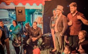 Festivaltrek_Maastricht_2015_054-2000x1240