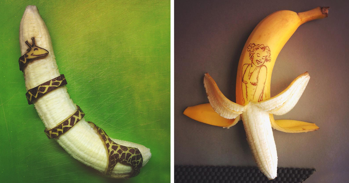 food-art-banana-stephan-brusche-fb