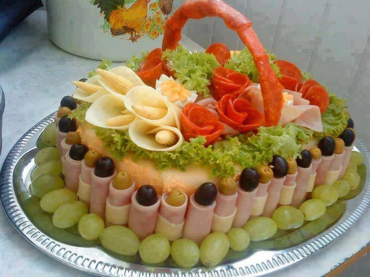 food-art-presentation04
