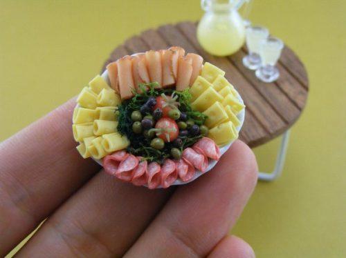 mini-food-art-3