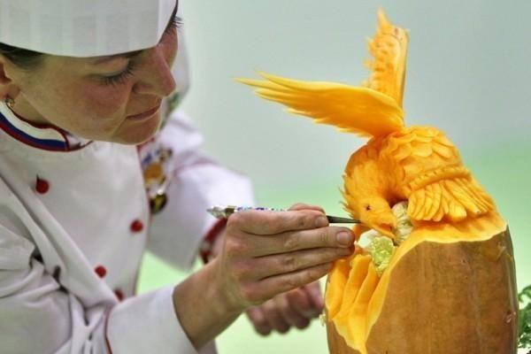 mooie-pompoenvogel