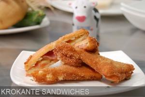 gepaneerde-sandwich600