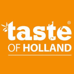 taste(1)